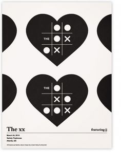 Posters : Alvin Diec #print #alvin #poster #diec