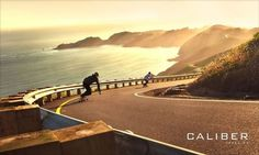Caliber_Campaign_Web_17.jpg (936×563) #longboarding #photography