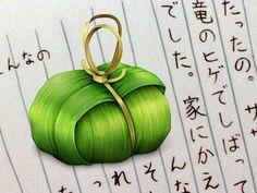 Totoro-gift
