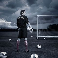 Advertising Photography by Mark Westerby | Professional Photography Blog