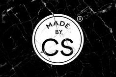 madebycsd — creative director & digital strategist