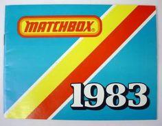 6a01347ff19468970c015392a6f056970b 800wi #1980s #1983 #matchbox