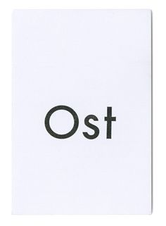 """Ost BOOK STORE"" LOGOTYPE #logo #card #graphic #business"