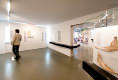 Mansio Sebatum, St. Lorenzen (I) #design #exhibition #museum #laurin #kofler #laurinkofler #mansio sebatum #st lorenzen i #gruppe gut gestal