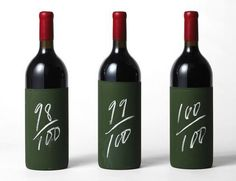 The Vigneron Centenary Wine, AltGroup #vigneron #altgroup #wine #centenary