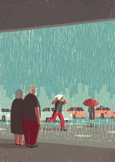Narrative - Davide Bonazzi