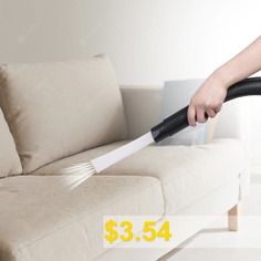 Dust #Daddy #Dust #Brush #Universal #Strong #Suction #Vacuum #Cleaner #- #COBALT #BLUE