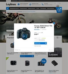 Leylines #banner #white #black #website #large #bike #blue #dirt
