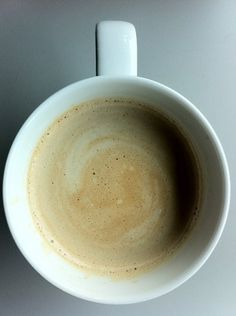 Rob Quinn Photography #office #simple #photography #galaxy #coffee #fujimoto #haans