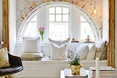 Vi har hittat drömlägenheten i Malmö – uppfyller våra vildaste fantasier - Sköna hem #interior #sweden #design #decor #deco #decoration
