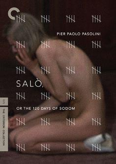 17_box_348x490.jpg 348×490 pixels #film #collection #sal #box #cinema #art #criterion #movies