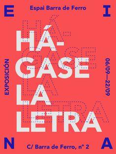rafagoicoechea037 #typography