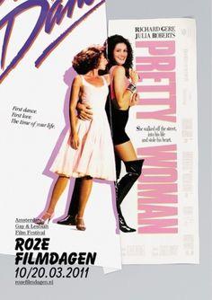 Roze-Filmdagen-201111.jpg (480×679) #pink #gender #poster #film