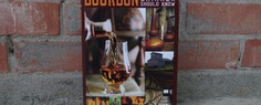 Book Review: Bourbon: What The Educated Drinker Should Know – American Whiskey Magazine