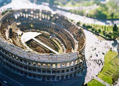 Rome #rome #italy