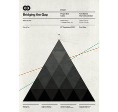 grain edit · Ross Gunter #music #gunter #ross #poster
