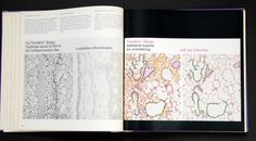 All sizes | abc verlag_publicity and graphic design in the chemical industry (16/91) | Flickr - Photo Sharing! #abstract #chemical #print #design #graphic #book #cells #science