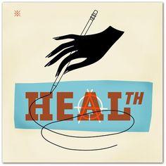 73_health.jpg 500×500 pixels