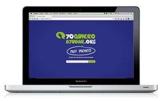 QA0_440.jpg (440×276) #soon #page #charity #suscribe #coming #web #social