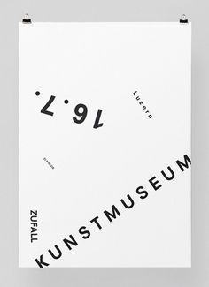 Unknown-8.gif (375×517) #kunstmuseum #experimental #typography