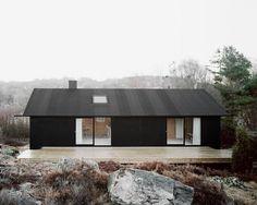 House Morran / Johannes Norlander Arkitektur (1)