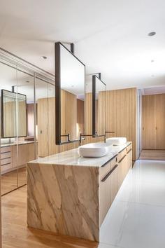 apartment renovation, bathroom