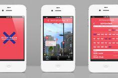 Felicia Aurora Eriksson | FormFiftyFive – Design inspiration from around the world