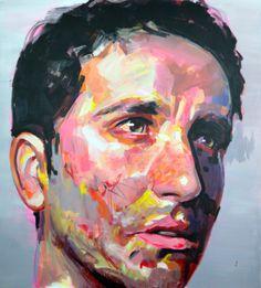 Jose Ramon Lozano | PICDIT