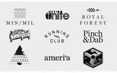 logo1.png (PNG Image, 1000x628 pixels) #logo #typography