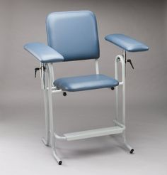Résultats Google Recherche d'images correspondant à http://www.tech-medservices.com/products/images/bloodDraw/4383bloodDrawChair.jpg #blood #chair #straight #upholstered #tall