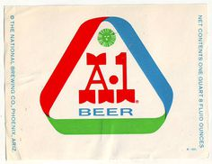 A1 BEER