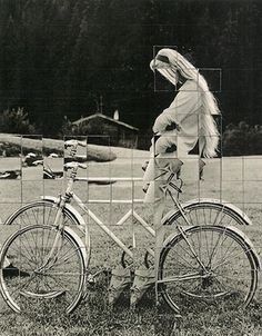 FFFFOUND! | this isn't happiness.™ #bike