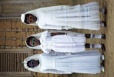 315046_446159595462328_1185372653_n.jpg (628×426) #lace #white