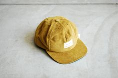 image #hat #apparel
