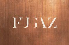 FUGAZ / studiobrutal.com
