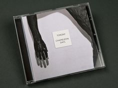 NODE — Torgny #cover #cd #node