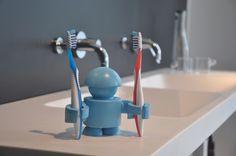 Grabit Robot #tech #gadget #ideas #gift #cool