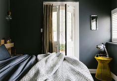 est bedroom