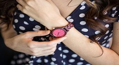 Women's Watchs