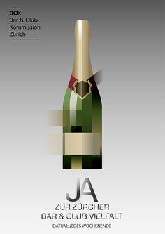 GRAFIK 13 on Behance by orfeo lanz #design #orfeo #lanz #poster