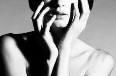 Noir | Therese + Joel