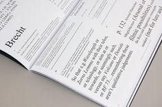 Qubik Design +44 (0)113 226 0839 #design #book