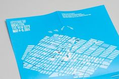 NR2154 #festivals #of #city #nr2154 #the #dots #program #ideas #for #blue #new
