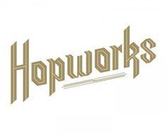 Hopworks Belgian Ales #type #hopworks #beer