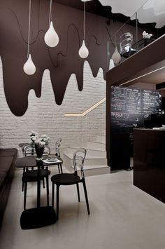 chocolate_bar_bro_kat_2b.jpg #interior #caf #design #chocolate #bar #decoration