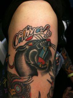 IMG_0494_2 #tattoo