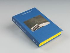book, editorial design, cover