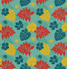 All sizes | aloha pattern | Flickr Photo Sharing! #abo #pattern #aloha #orka