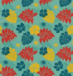 All sizes | aloha pattern | Flickr   Photo Sharing!