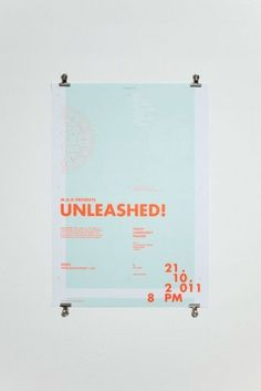 design work life » cataloging inspiration daily #design #poster